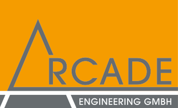 Arcade Engineering GmbH